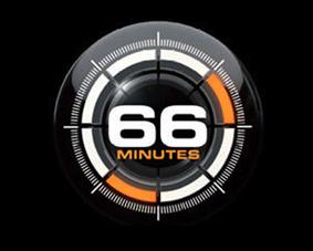 Logo 66 minutes